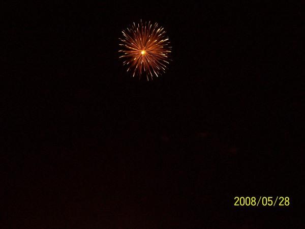 20080528澎湖花火之夜020.jpg