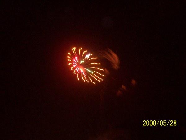 20080528澎湖花火之夜018.jpg