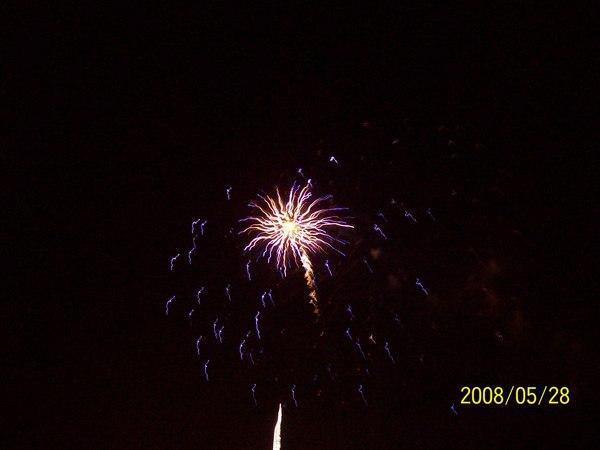 20080528澎湖花火之夜024.jpg