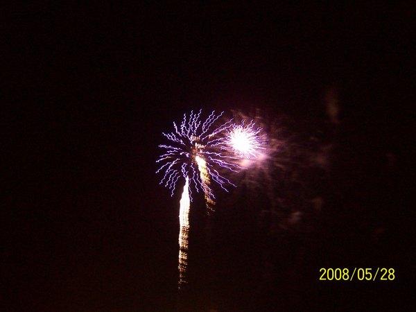 20080528澎湖花火之夜022.jpg