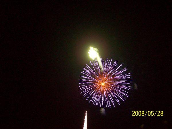 20080528澎湖花火之夜021.jpg