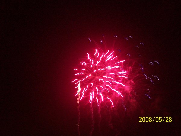 20080528澎湖花火之夜025.jpg