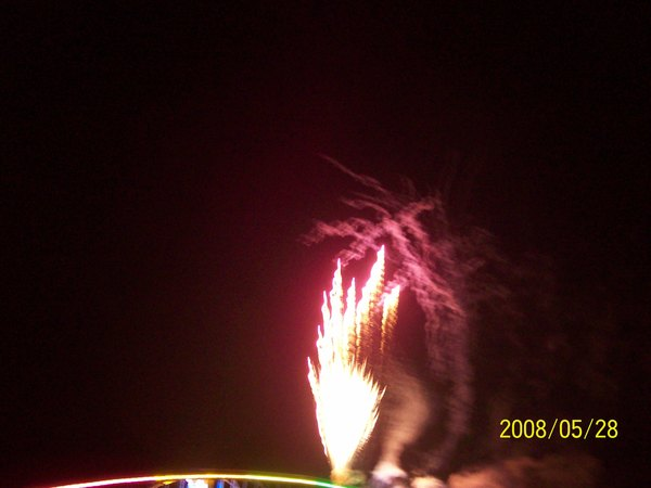20080528澎湖花火之夜028.jpg