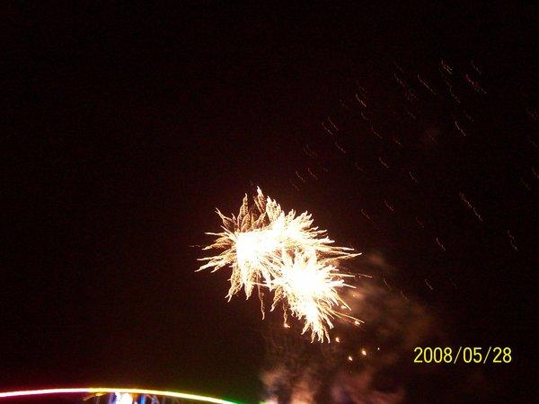 20080528澎湖花火之夜031.jpg