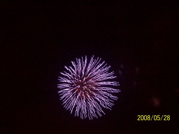 20080528澎湖花火之夜029.jpg