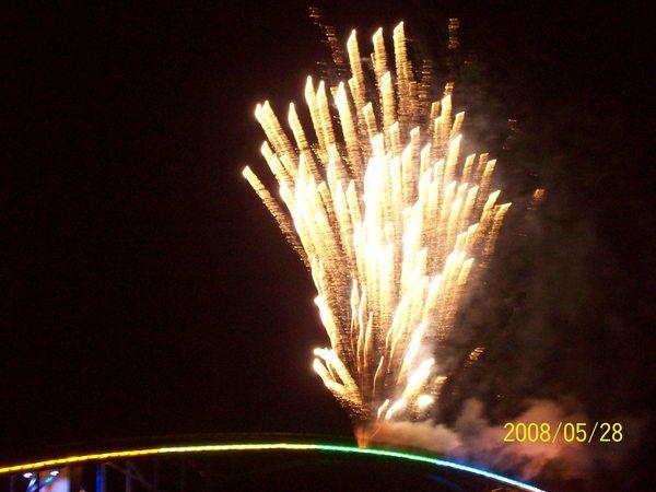 20080528澎湖花火之夜033.jpg