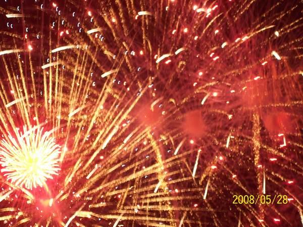 20080528澎湖花火之夜036.jpg