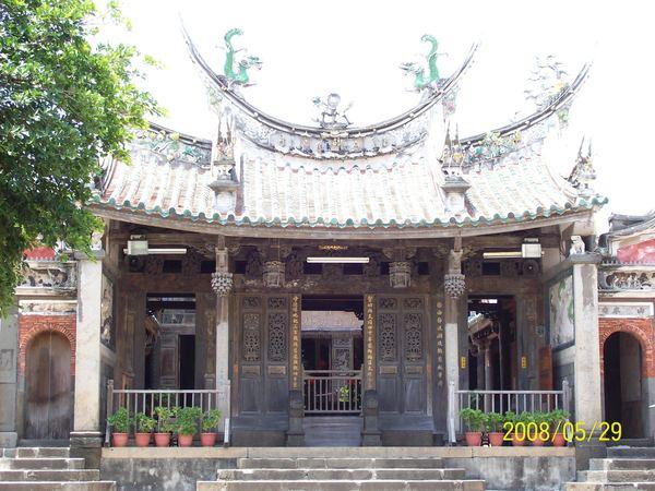 20080529拍攝於澎湖天后宮.jpg