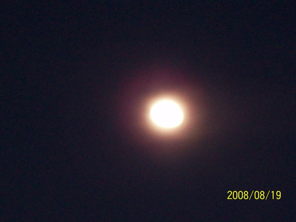 20080819拍攝於台東大竹高橋往香蘭那附近02.jpg