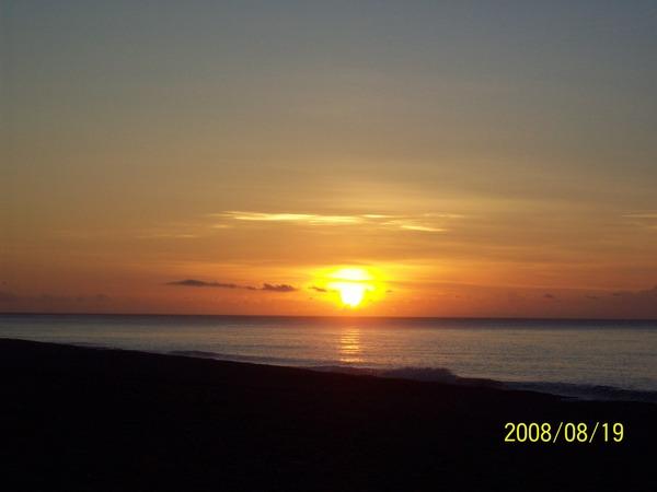 20080819拍攝於太麻里某處沙灘06.jpg