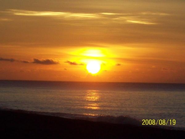 20080819拍攝於太麻里某處沙灘07.jpg