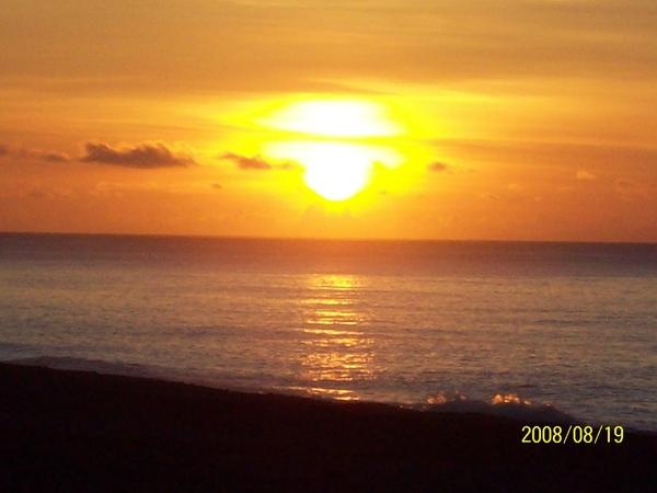 20080819拍攝於太麻里某處沙灘08.jpg