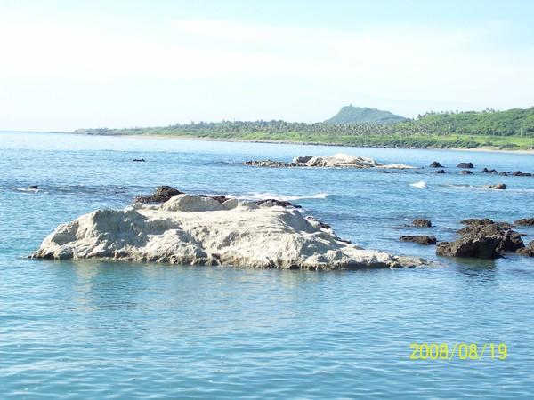 20080819拍攝於都蘭灣附近01.jpg
