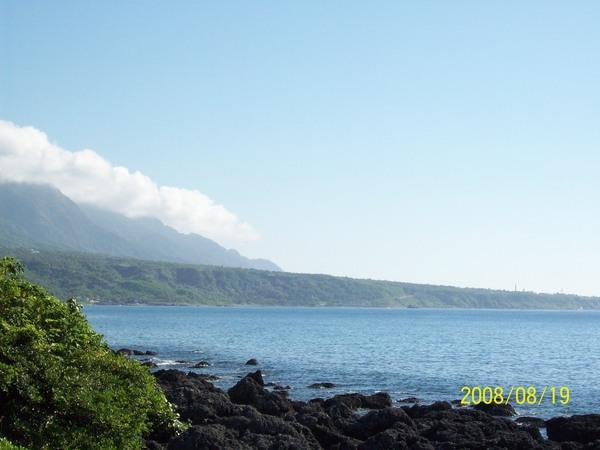 20080819拍攝於都蘭灣附近03.jpg