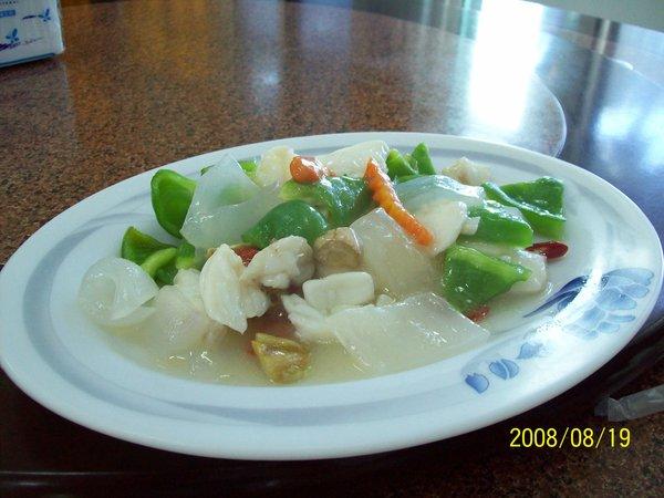20080819拍攝於昕陽餐廳02.jpg
