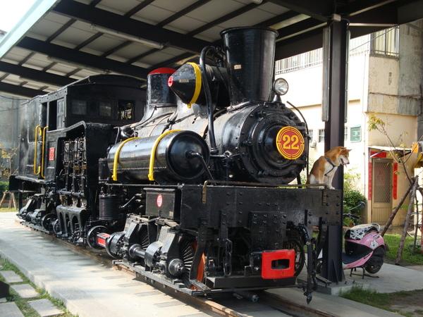 20100104拍攝於集集火車站03.jpg