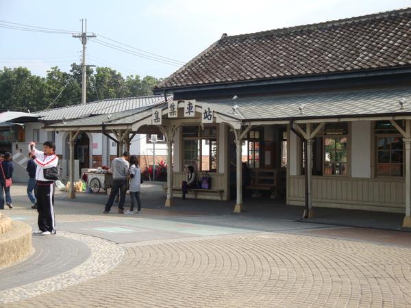 20100104拍攝於集集火車站01.jpg