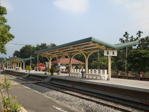 20100104拍攝於集集火車站05.jpg