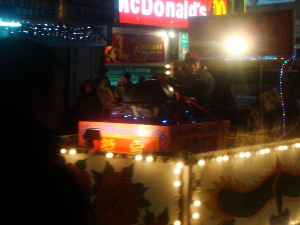 20110215拍攝於武轎踩街006.jpg