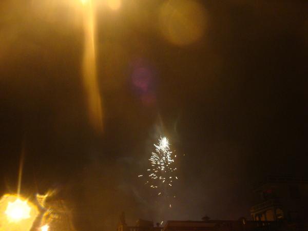 20110217拍攝於山水元宵023.jpg