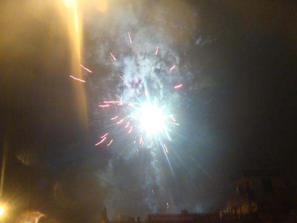 20110217拍攝於山水元宵013.jpg