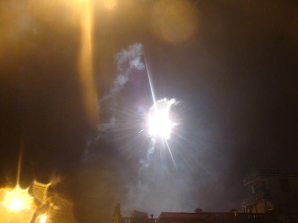 20110217拍攝於山水元宵018.jpg
