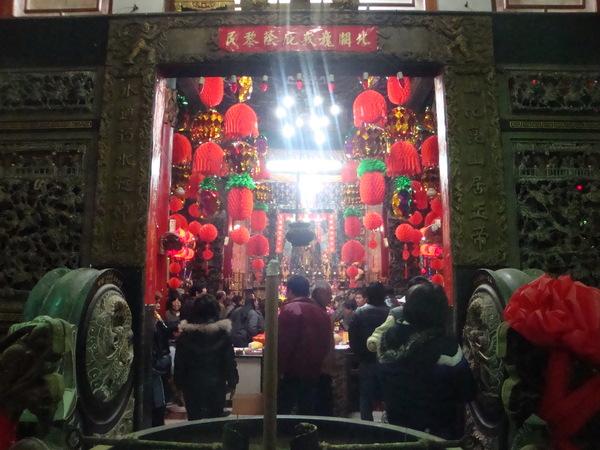 20110217拍攝於山水元宵002.jpg