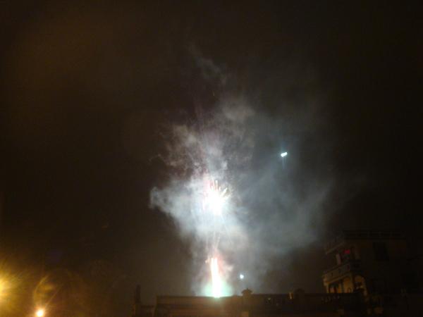20110217拍攝於山水元宵026.jpg