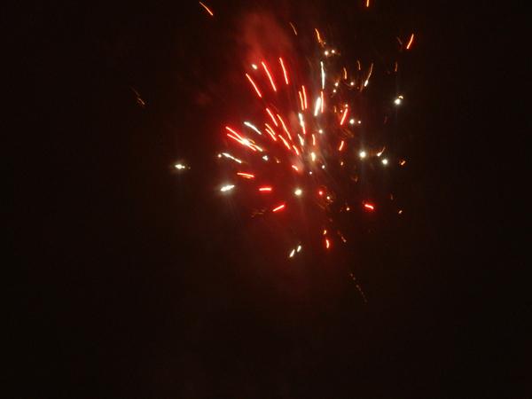 20110217拍攝於山水元宵034.jpg