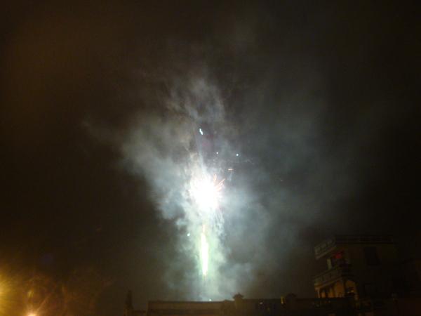 20110217拍攝於山水元宵029.jpg