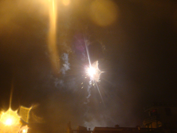 20110217拍攝於山水元宵017.jpg