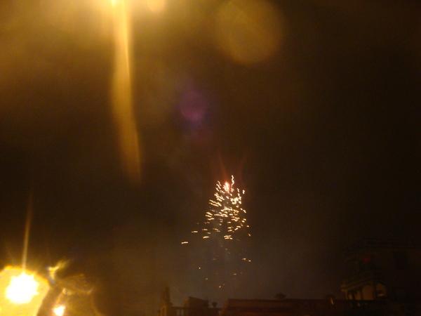 20110217拍攝於山水元宵024.jpg