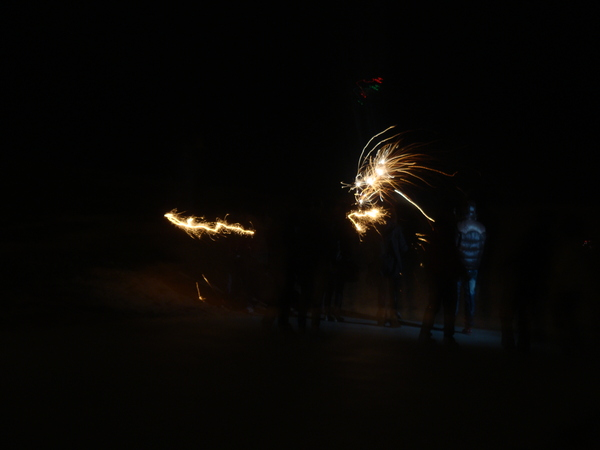 20110217拍攝於山水元宵011.jpg