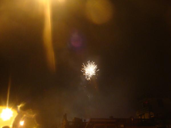 20110217拍攝於山水元宵025.jpg