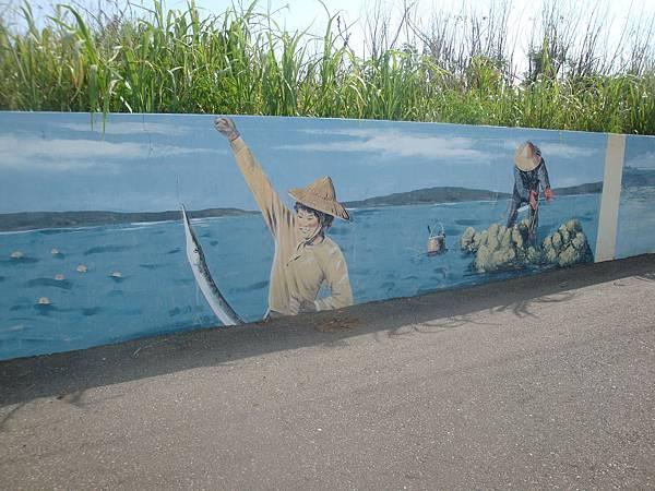 20110627拍攝於湖西008.JPG