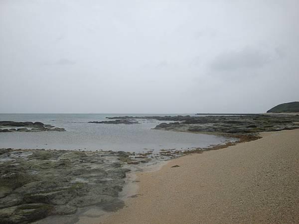 20110628拍攝於後寮沙灘002.JPG