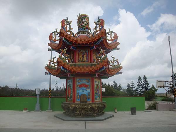 20110627拍攝於鎮海福安宮002.JPG