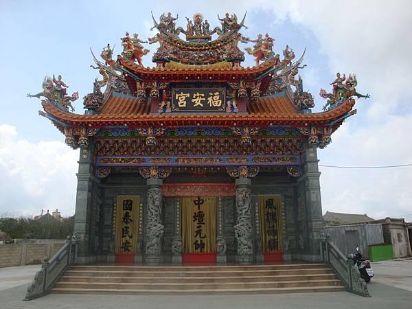 20110627拍攝於鎮海福安宮001.JPG