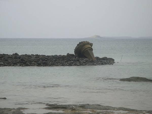 20110628拍攝於後寮沙灘017.JPG