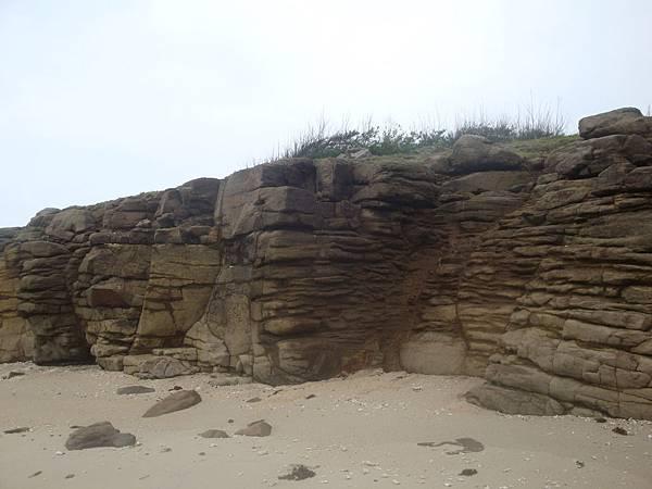 20110628拍攝於後寮沙灘028.JPG