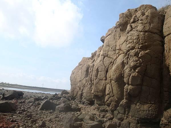 20110627拍攝於雁晴嶼003.JPG