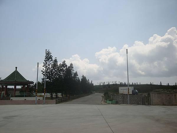 20110627拍攝於鎮海福安宮004.JPG