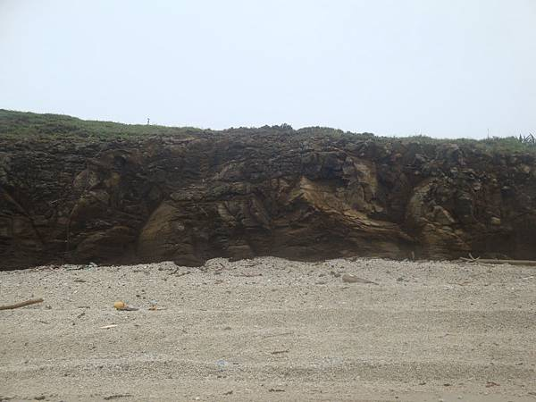 20110628拍攝於後寮沙灘021.JPG