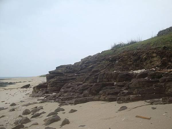 20110628拍攝於後寮沙灘025.JPG