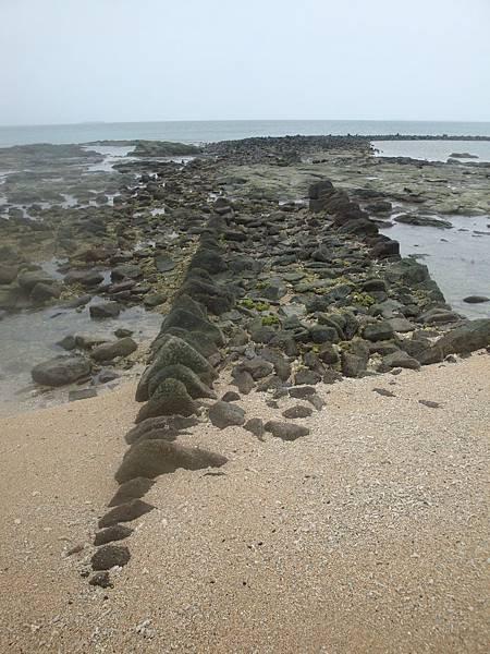 20110628拍攝於後寮沙灘011.JPG