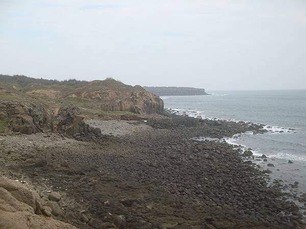 20110629拍攝於竹灣紫菜礁012.JPG