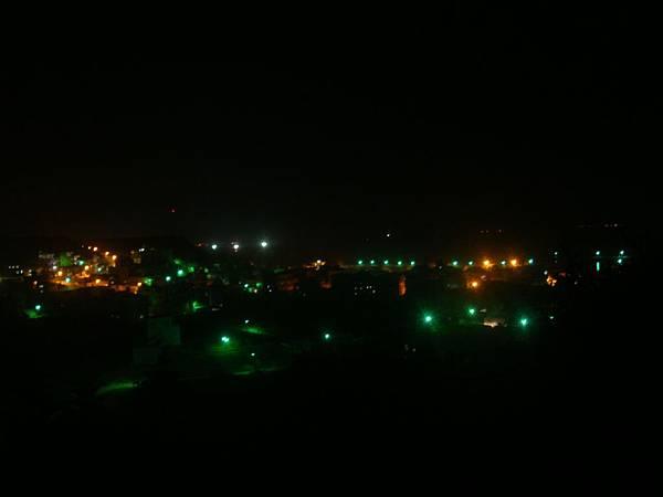 20110629拍攝於西嶼夜景003.JPG