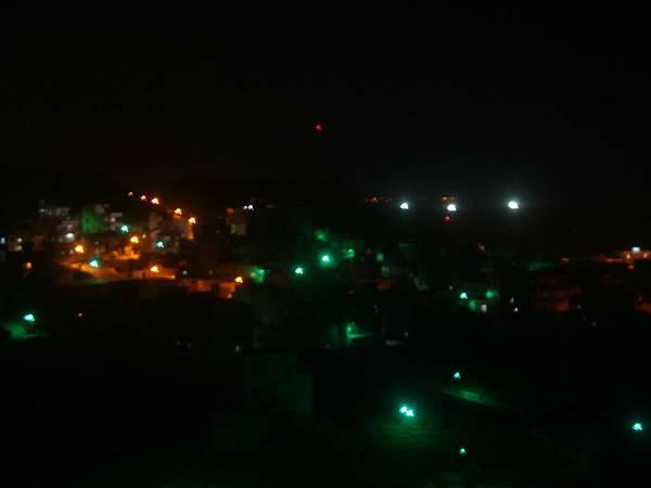 20110629拍攝於西嶼夜景001.JPG