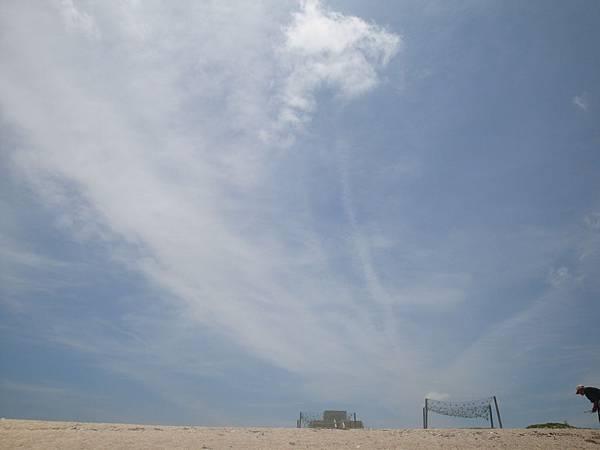 20110701拍攝於龍門後灣沙灘014.JPG
