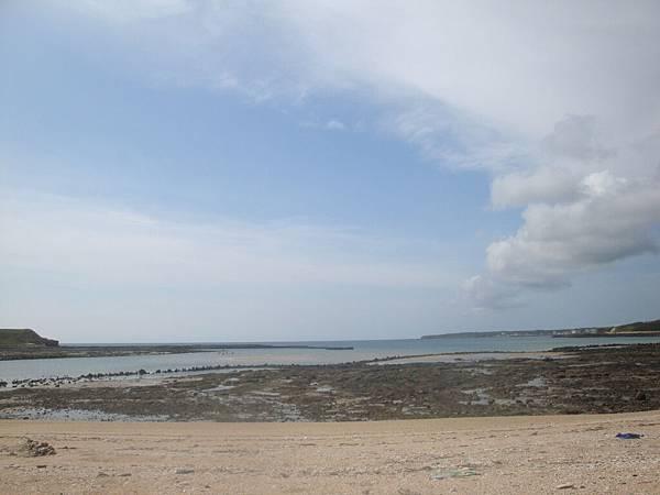20110630拍攝於夢幻沙灘001.JPG